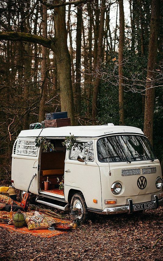 vanlife The places we have visited during our vanlife and stuff we have done a  #during #places #stuff #vanlife #visited