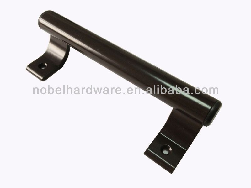 Door Pull Handle Upvc Door Handle Aluminum Door Handle Buy Now Door Pull Handle Upvc Door Handle Aluminum Upvc Door Handles Door Pull Handles Aluminium Doors