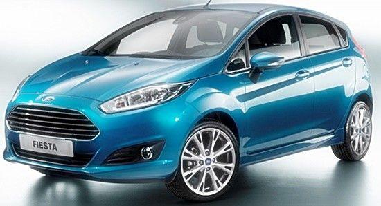 2016-Ford-Fiesta-Release-Date-Canada-550x298.jpg (550×298)