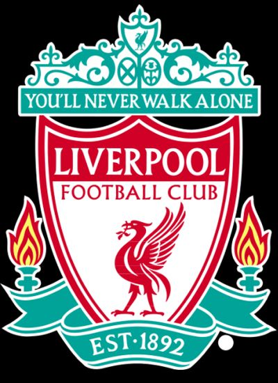 Pin On Pl Liverpool Fc Reds