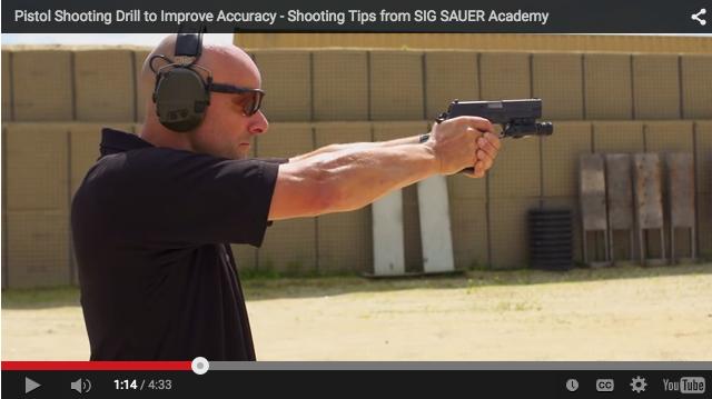 Pin On Ccw Firearms Training