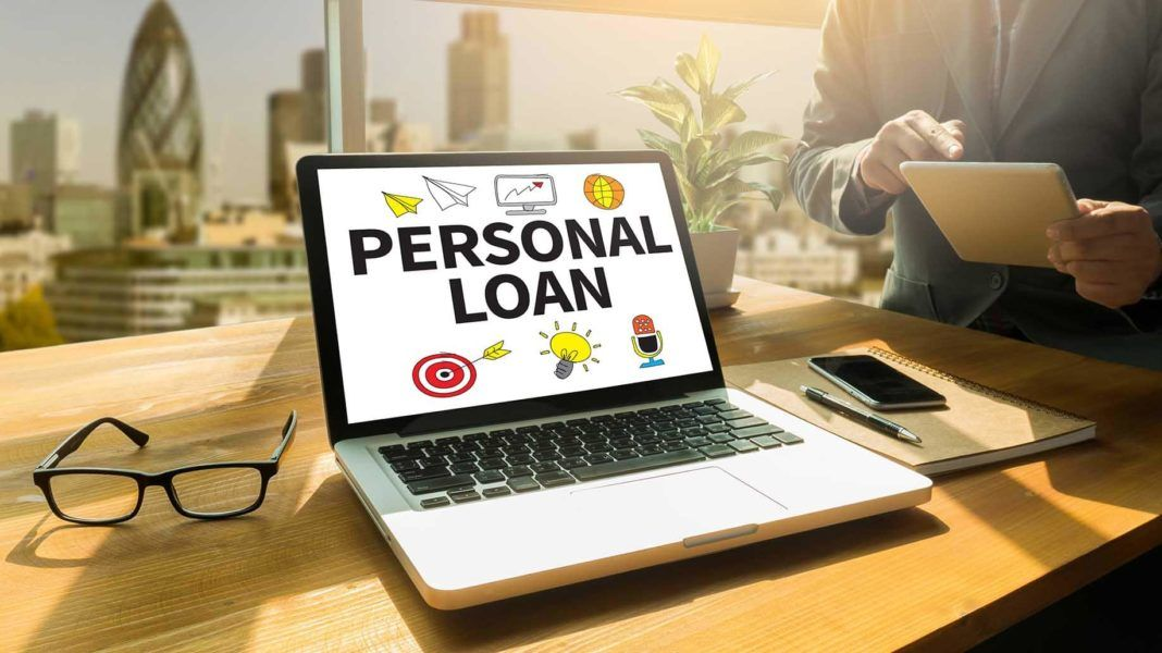 Pros And Cons Us Bank Personal Loans Personal Loans Personal Loans Online Loans For Bad Credit