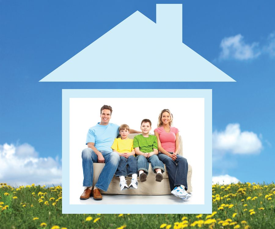 New Mortgage Rules Survey. New Mortgage Rules Hit Or Miss