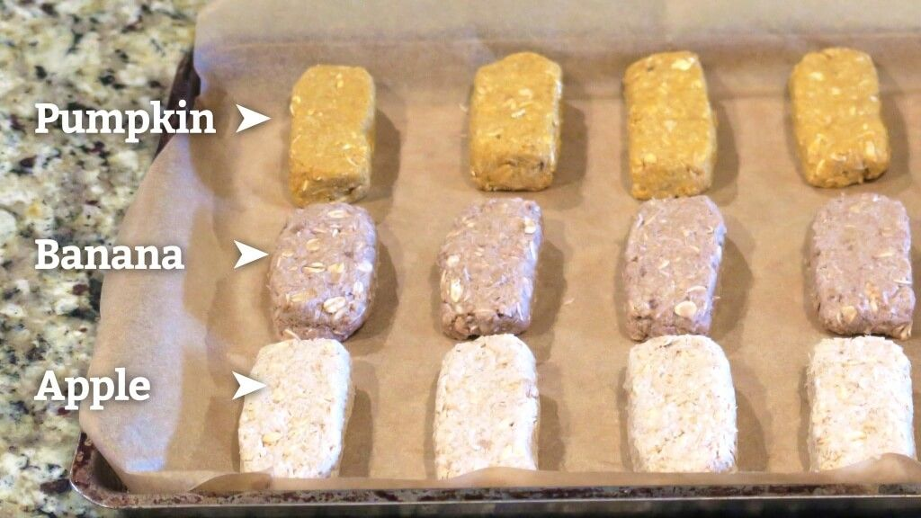 Homemade teething biscuits recipe mama natural