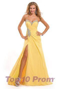 Merle Norman Prom Dress Catalog Haley