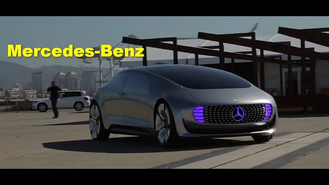 Mercedes BNZ recalling 300,000 cars due to fire | ALL types of ...