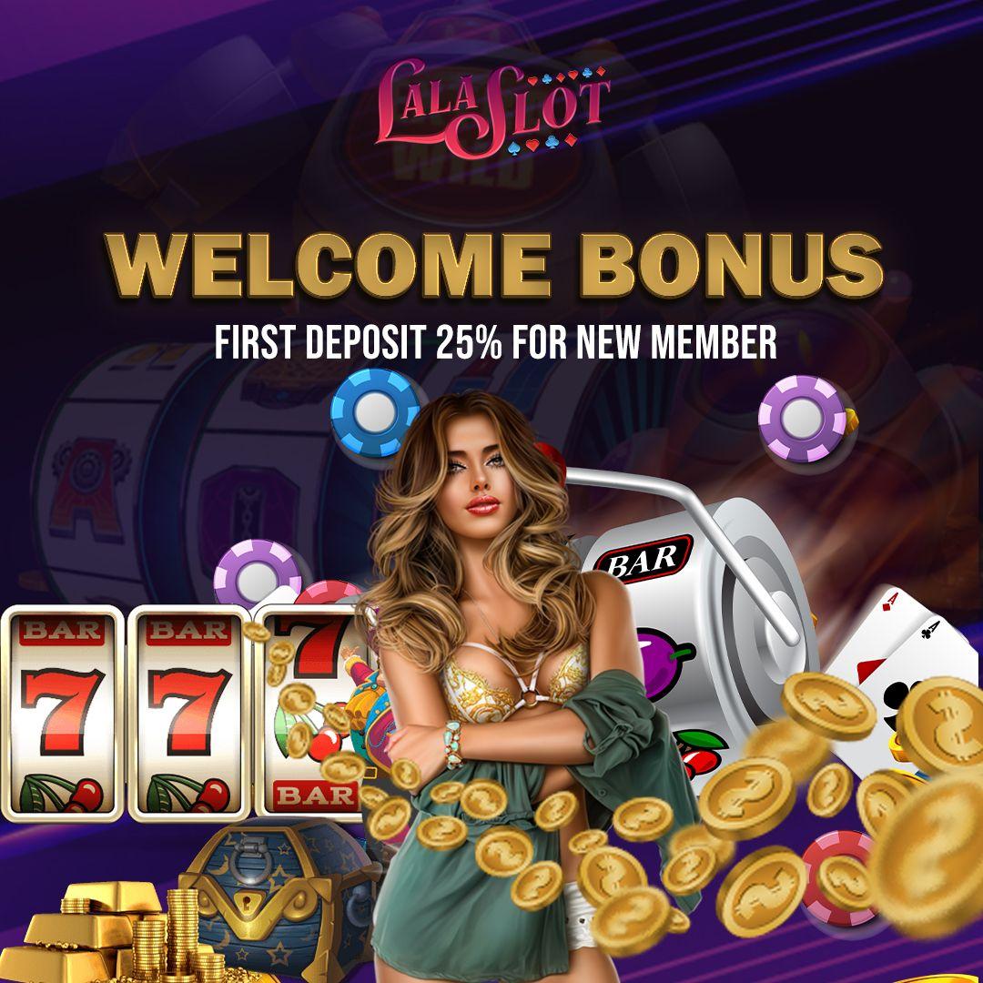 Бонус казино онлайн бесплатно играть в игровые автоматы на фан фишки