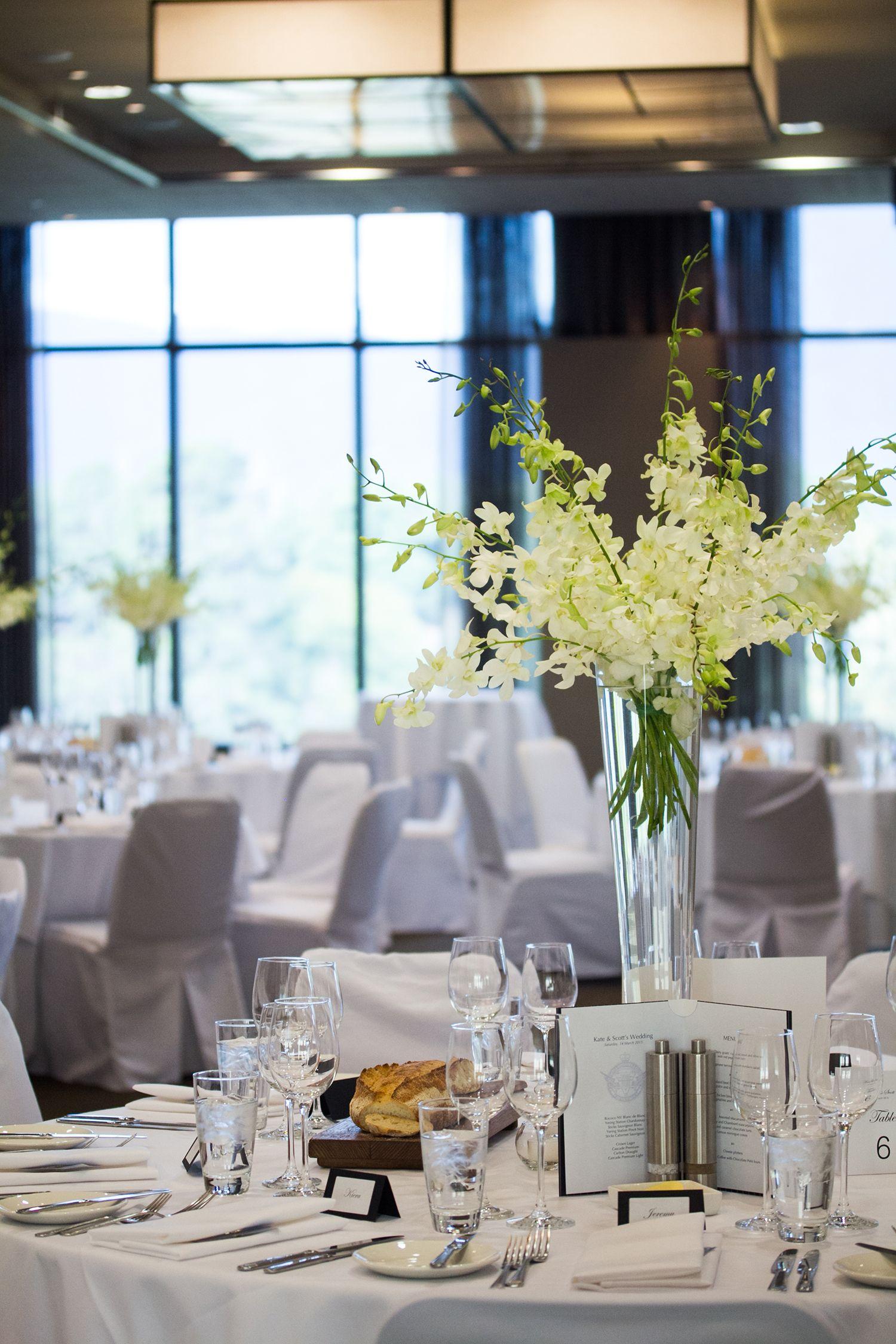 Racv healesville country club wedding venue real wedding photos