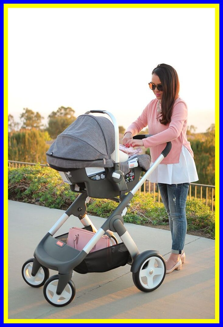 96 reference of car seat and stroller child【2020】