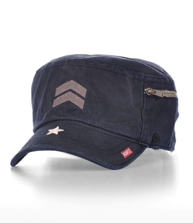 1941 Jeep Hat Sport Baseball Cap 100/% Cotton Men Women Vintage Casual Adjustable