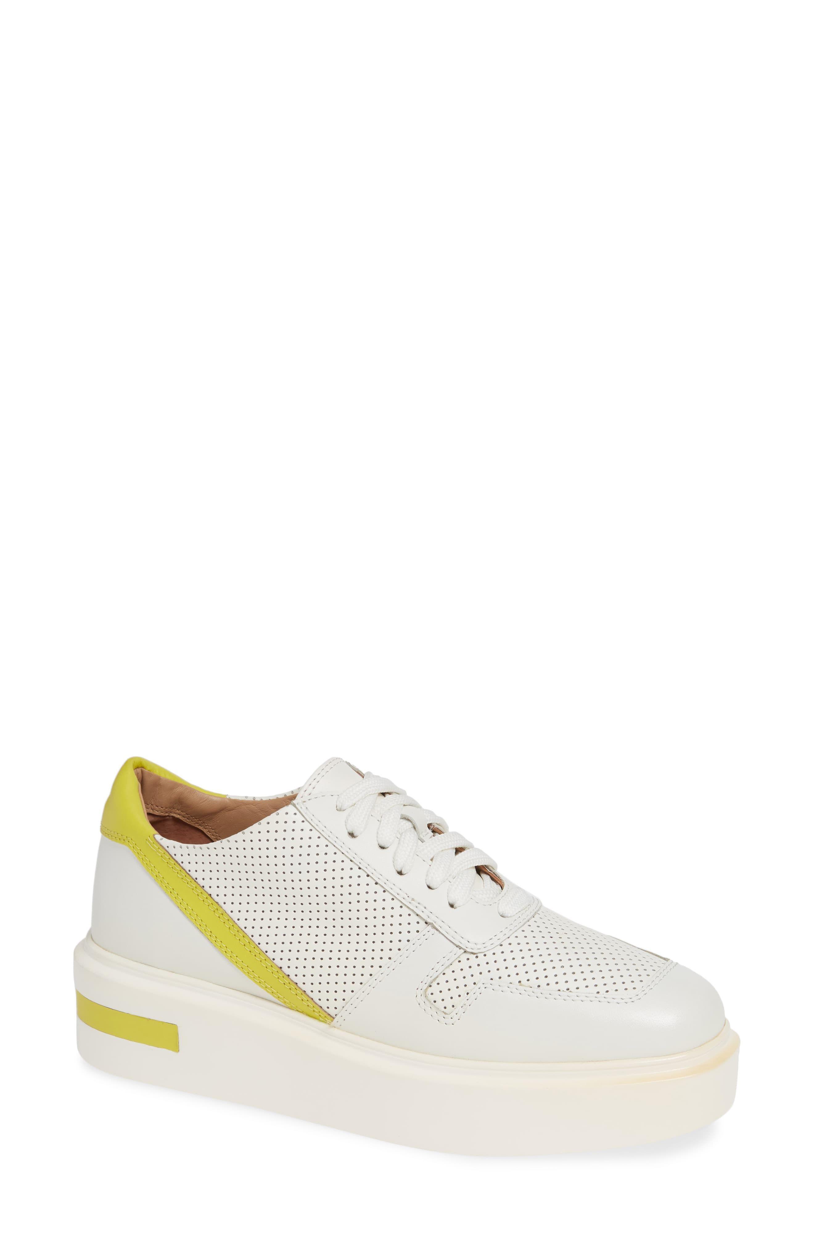 Linea Paolo Kyree Sneaker (Women   Sneakers, Women, Nordstrom