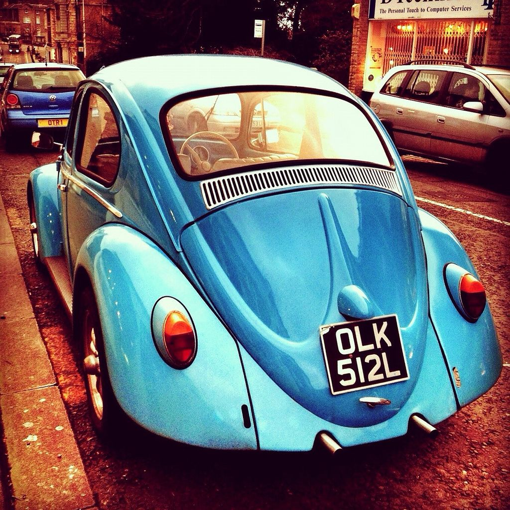 photo credit mexicanwave  fotercom cc  nc  vw beetle vw beetles volvo vehicles