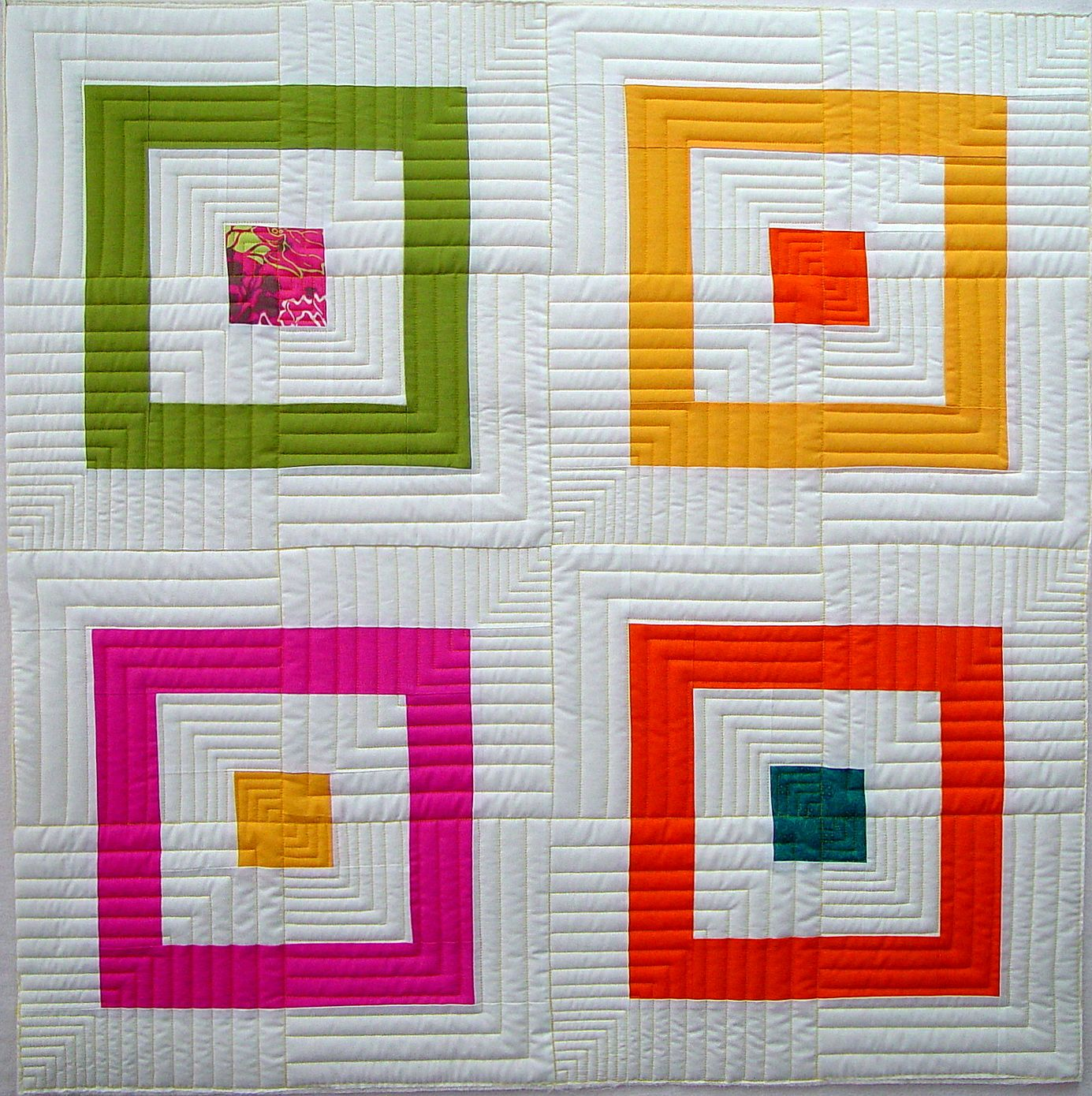 Pin by Kate Ross on Quilting patterns | Pinterest | Bordado, Colchas ...
