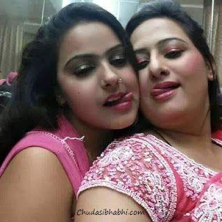 Didi Ki Chudai Hindi Sex Story