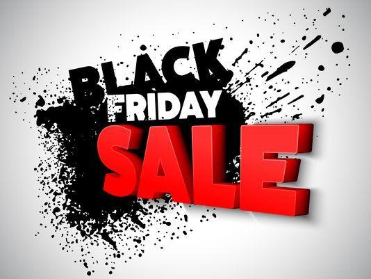 look 2016 friday sale black
