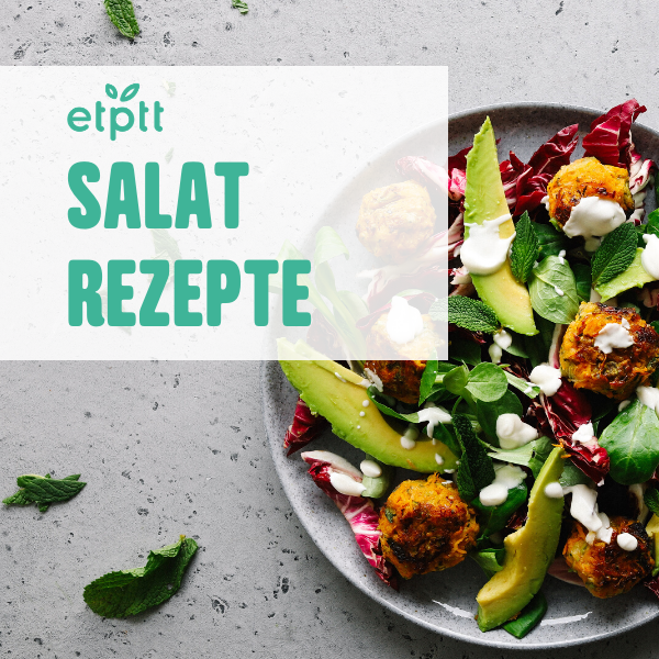 3004f588baba374cc15010efef90ddb8 - Grã Ner Salat Rezepte