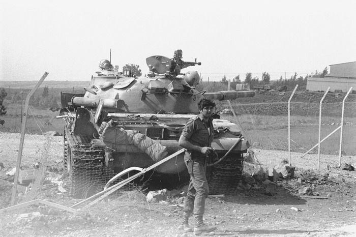 Türkische Armee Ausrüstung