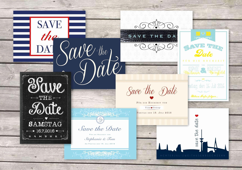 Dm Foto Einladungskarten Einzigartig Dm Geburtstagskarten 4 Bmw Sport Best Dm Geburtstagskarten Bmw X5 4 Die Pamphlet Design Save The Date Engagement Pictures