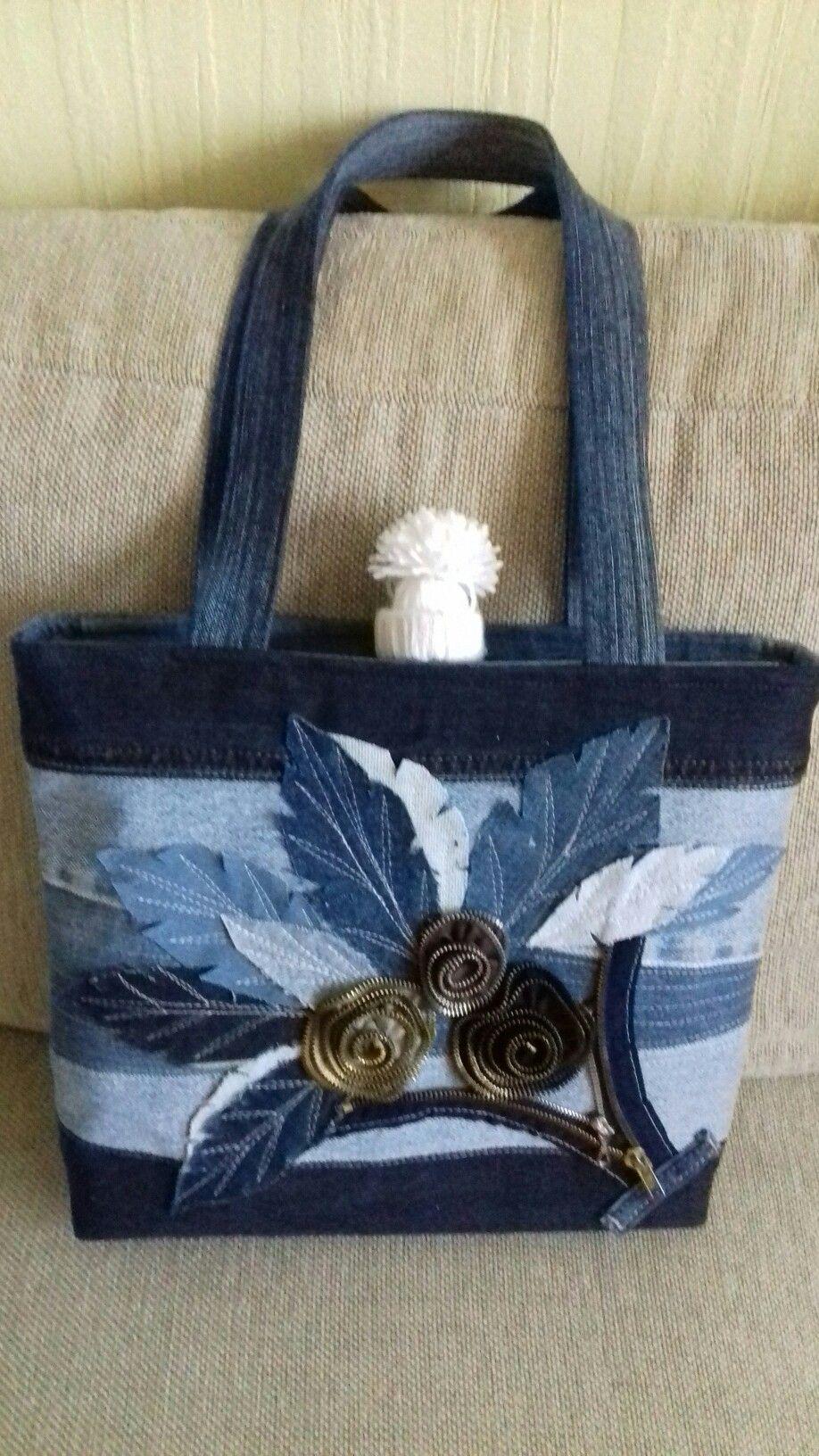 Pircsi táskái | bolsos y carteras. | Pinterest | Jeans tasche ...