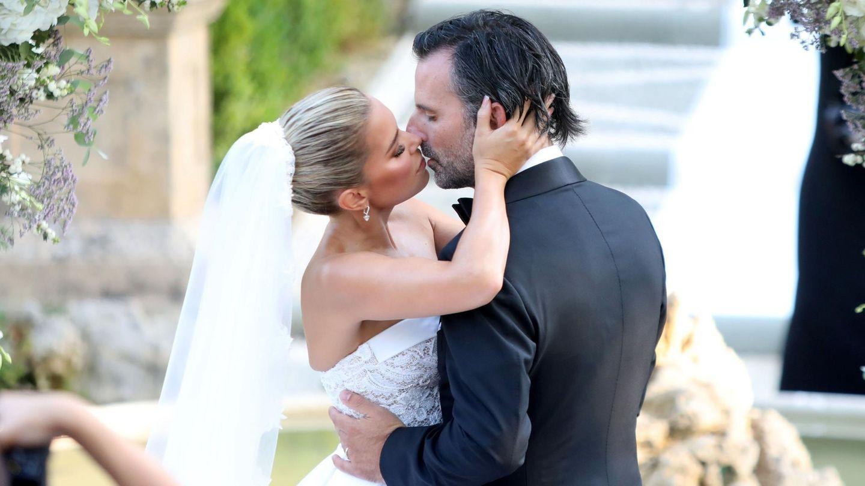 Alle Details Und Fotos Zur Hochzeit Hochzeitstanz Heiraten Hochzeit