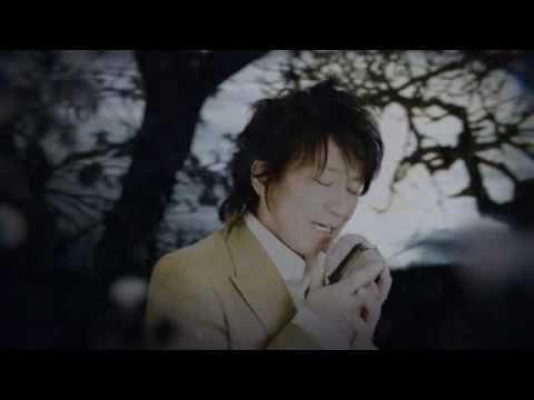 安全地帯 / 恋の予感(2010ヴァージョン)(フル・ヴァージョン) - YouTube
