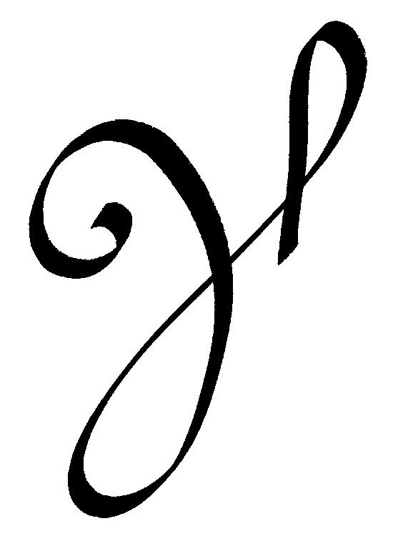 Kindness Zibu Symbol Letters Pinterest Symbols Zibu Symbols