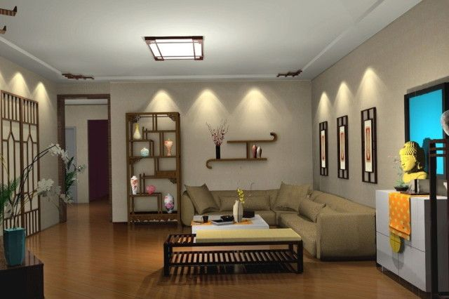 Wohnzimmer Leuchten Küchen Wir haben drei Farben, die eine wichtige