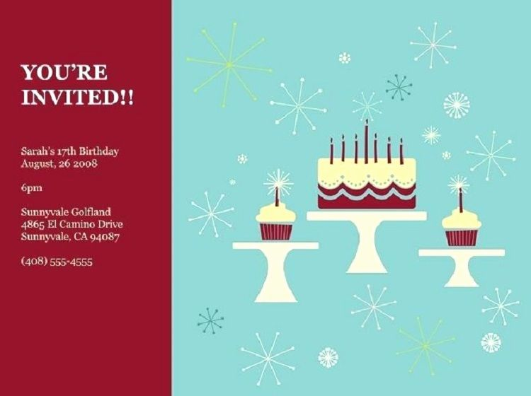 Happy Birthday Templates In Google Slides Perfect For Distance Learning Classroom Birthday Happy Birthday Templates Birthday Templates