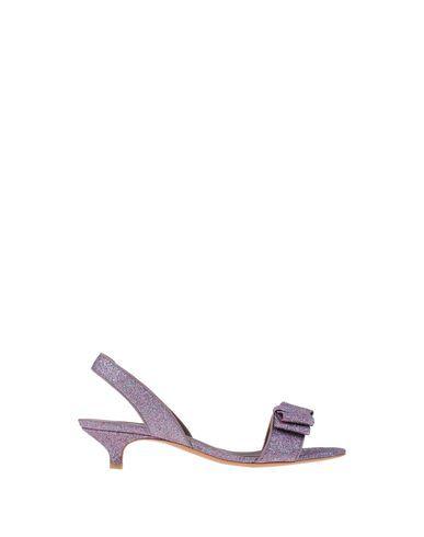 BRUNO MAGLI Sandals. #brunomagli #shoes #sandals