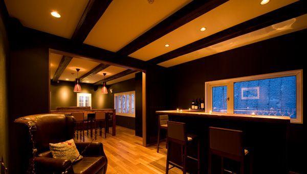 #boutique_hotel #Design Hotel #Interiores #Hostels Interior Design #Hotel Boutiq...