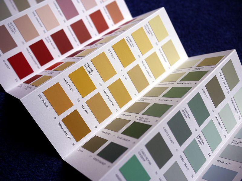 Amazing Paint Colors For Rental Properties Farmhouse Paint Colors Paint Colors Farmhouse Paint