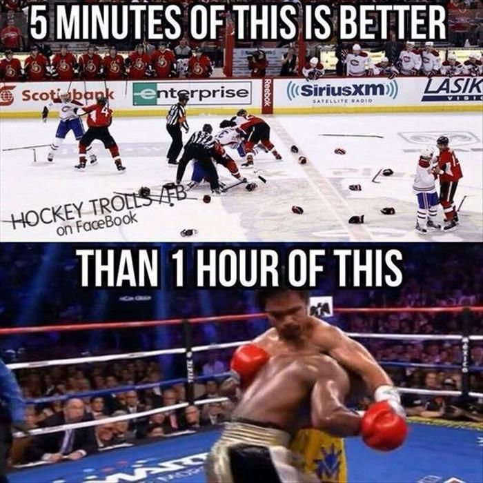 Random Pictures Of The Day 56 Pics Hockey Fights Hockey Humor Hockey Quotes