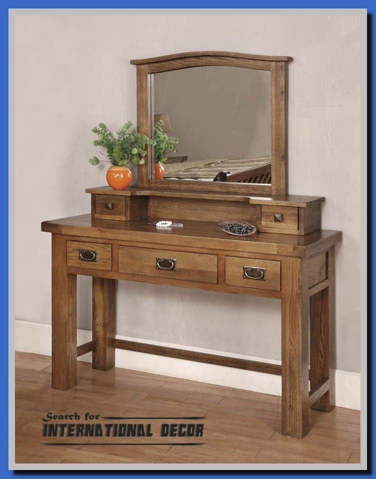 63 Reference Of Dressing Table In Master Bedroom Vastu In 2020 Dressing Table Design Bedroom Dressing Table Dressing Table Mirror