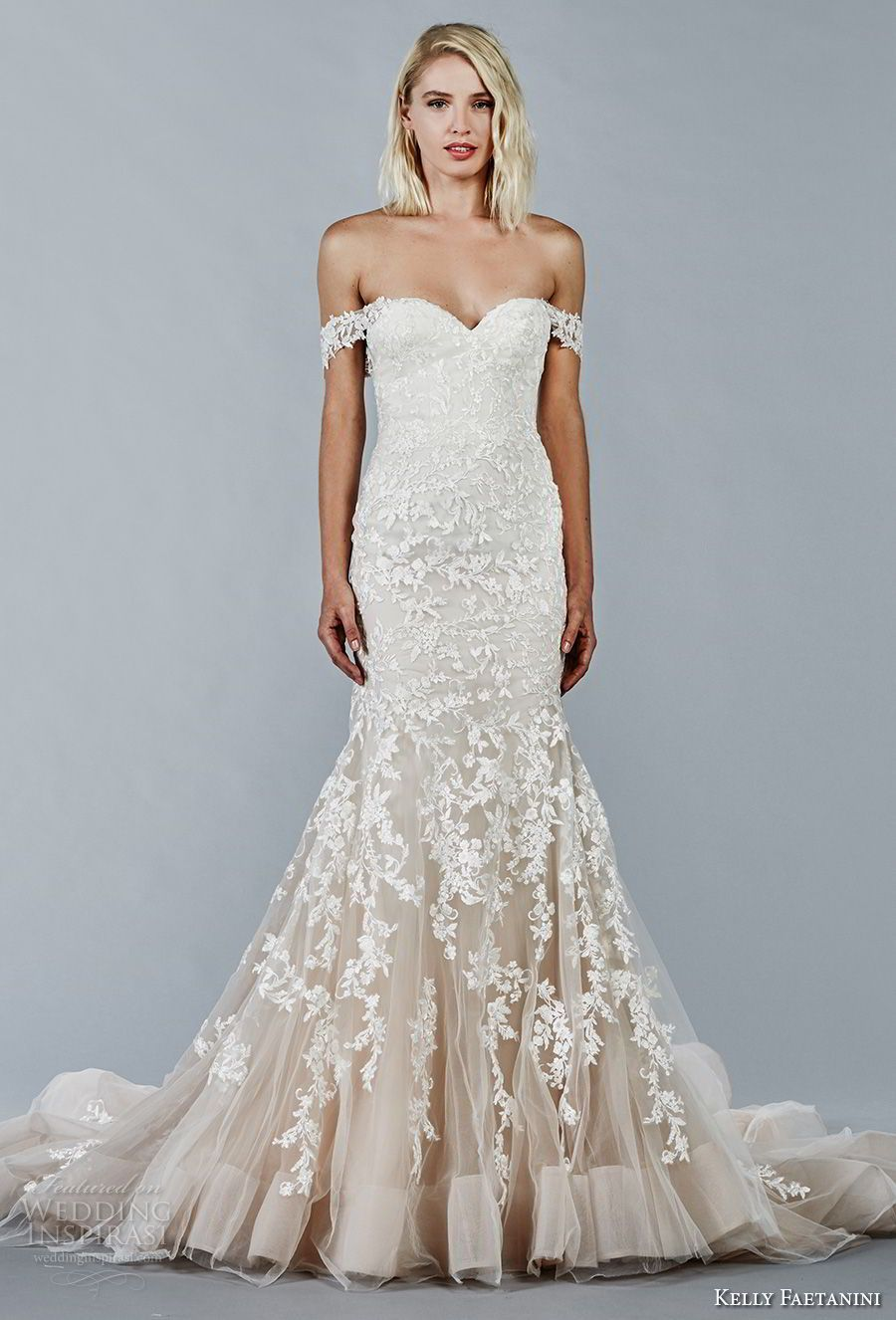 Fine Cheap Wedding Dresses In Ohio Model - All Wedding Dresses ...