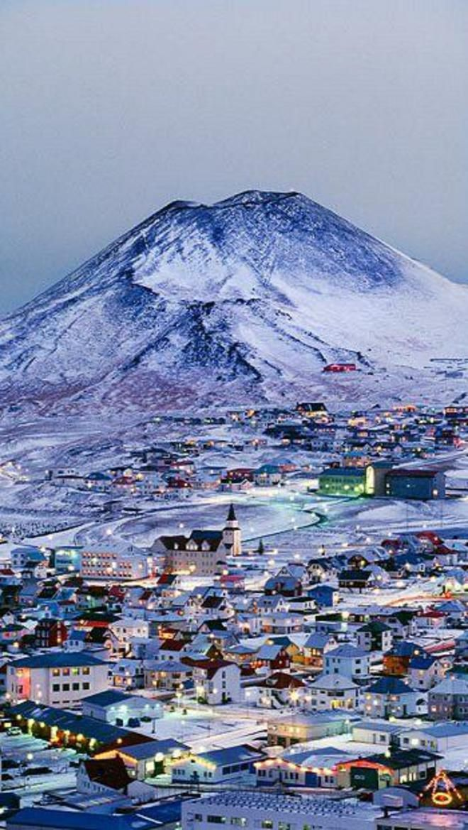 19 magnifiques photos pour voyager en Islande Check more at http://breakforbuzz.com/19-magnifiques-photos-pour-voyager-en-islande/