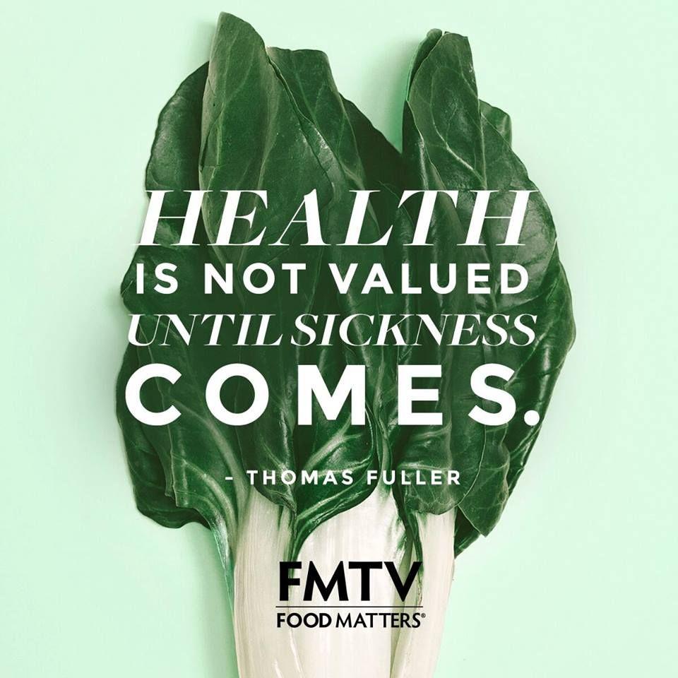 Fmtv best body detox detox tips best diets