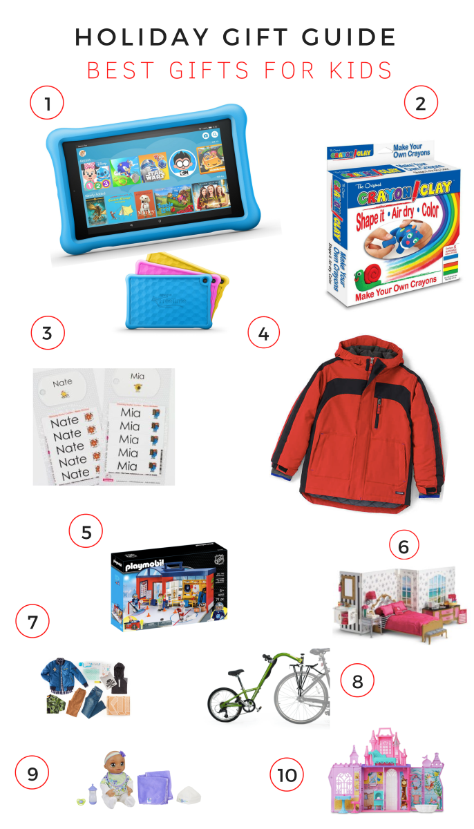 c924aa8b5a3 Gift Guide  Best Gifts for Kids - MomTrends