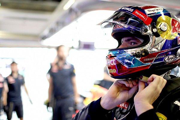 Fórmula 1 Últimas notícias Verstappen detona Bottas: