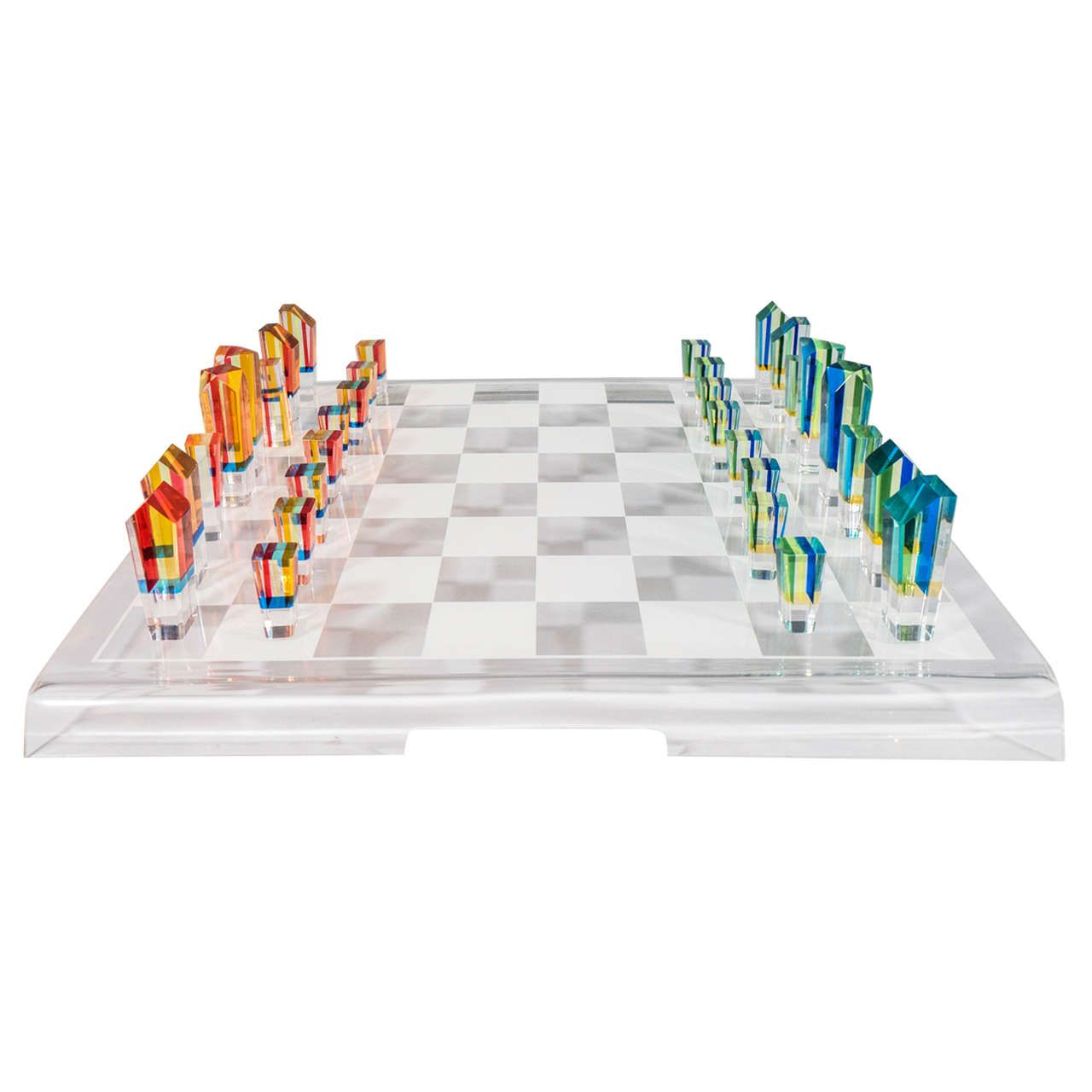 41+ Chess board games for sale collection