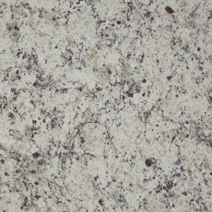 St Cecilia White Satin Natural Stone Granite Slab Amp Tile