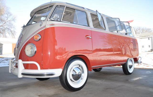 Volkswagen Bus For Sale Craigslist Volkswagen Dealer For Sales 640