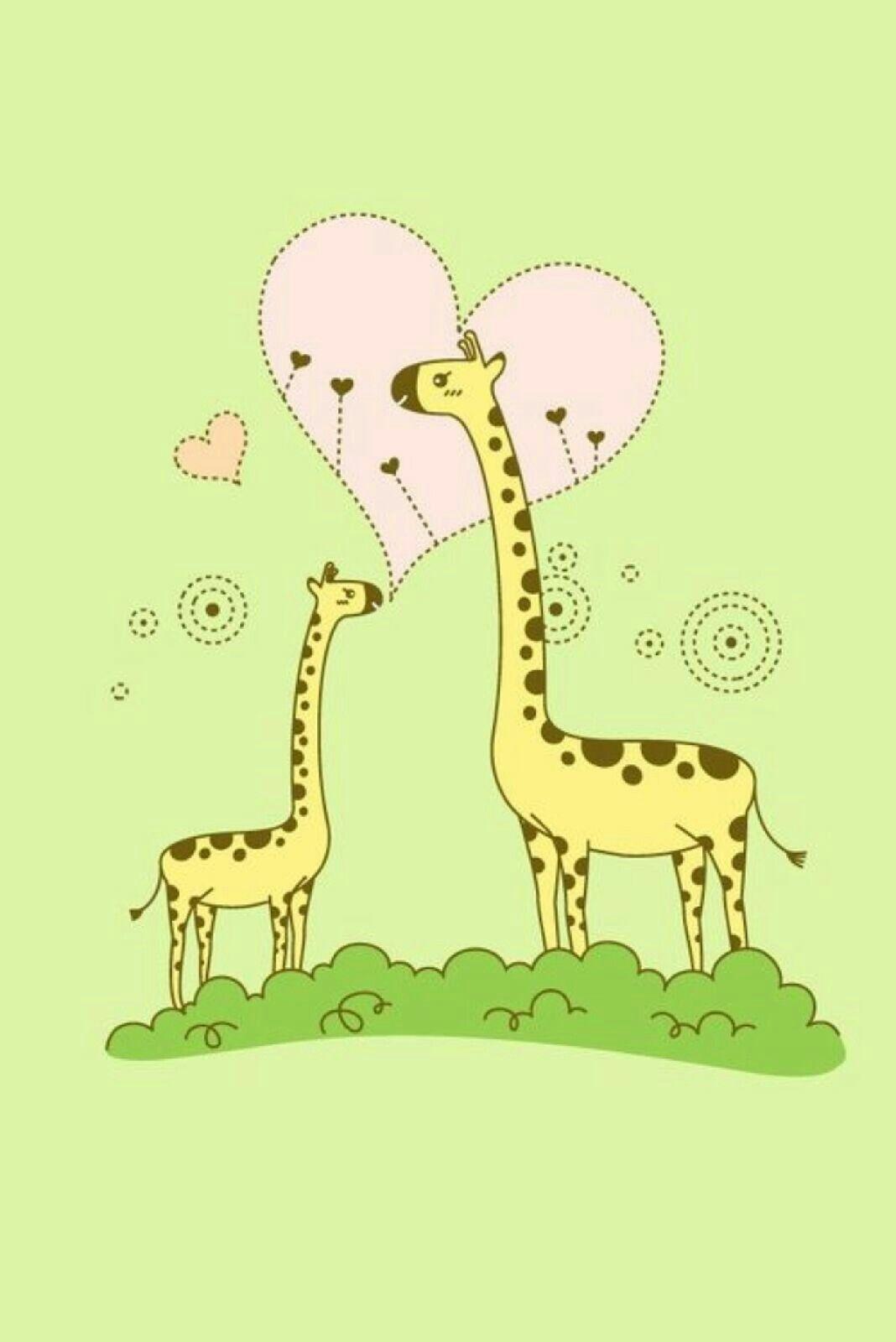 pin by shonda vaughn on giraffes galore pinterest giraffe