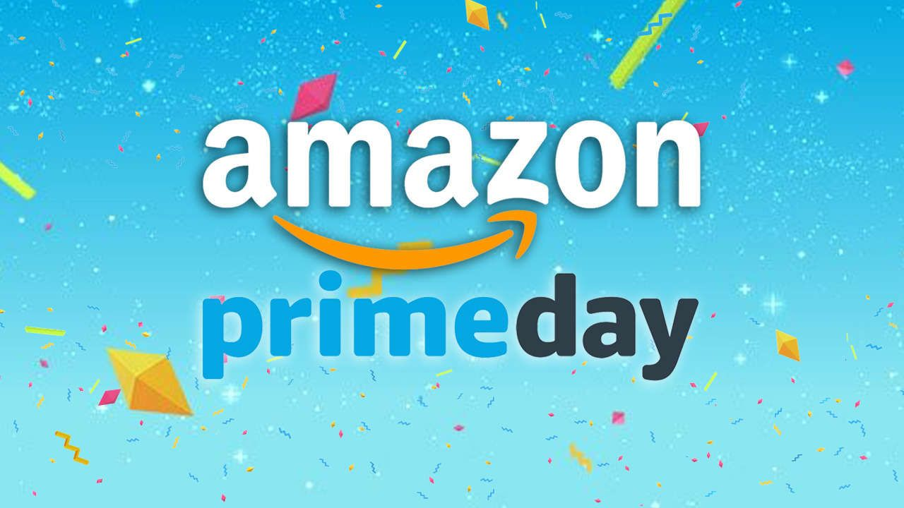 Amazon Prime Day 2020 In The Us Is It Going To Be In August This