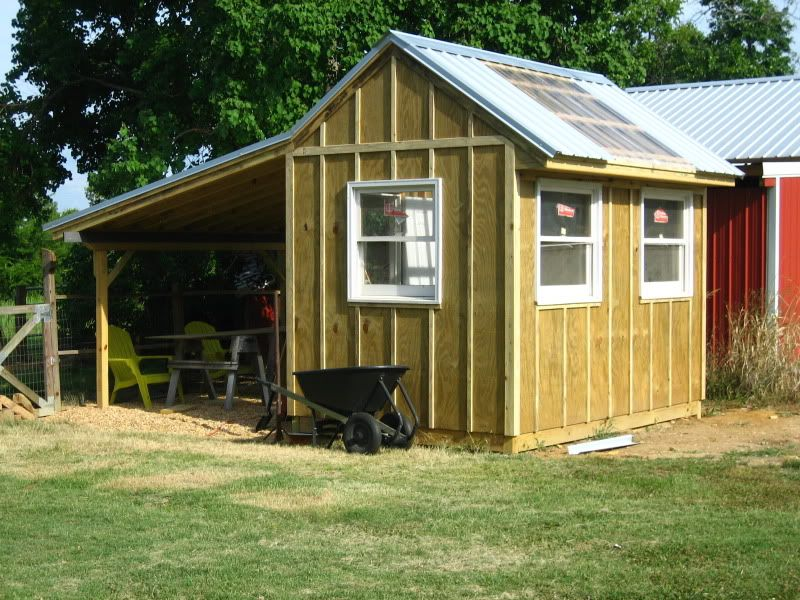 17 Best 1000 images about garden shed on Pinterest Gardens Storage