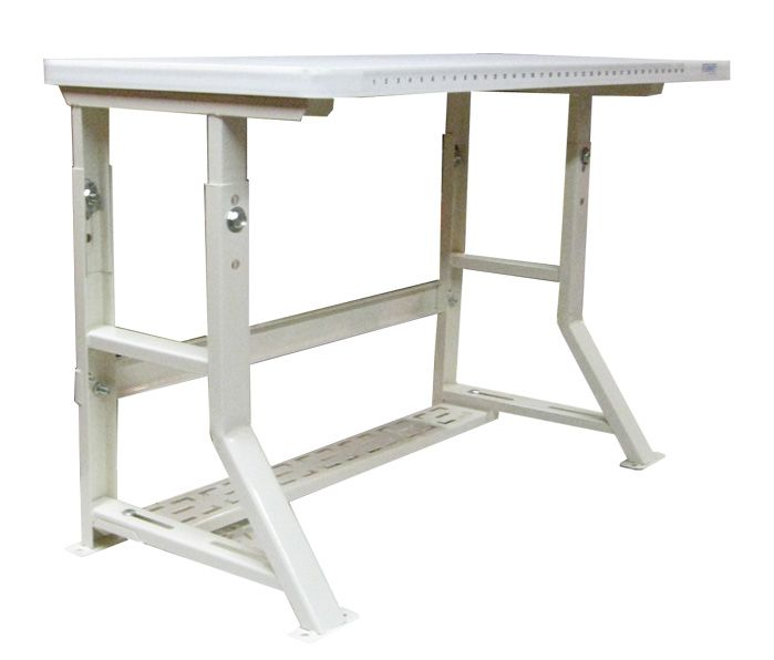 Sew Perfect Sewing Tables   Height Adjustable Sewing Tables