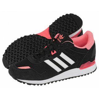 Buty Damskie Obuwie Sportowe Adidas Zx 700 W 38 5100556079 Oficjalne Archiwum Allegro Adidas Zx Adidas Zx 700 Adidas
