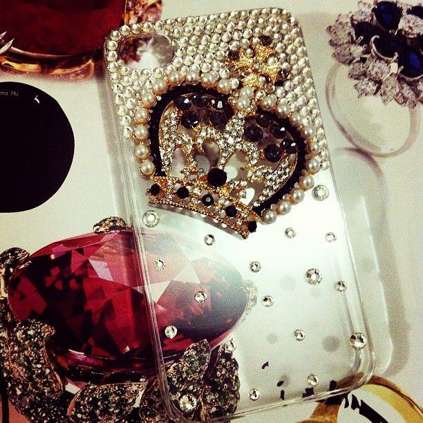 Yesi fashion iphone case 1