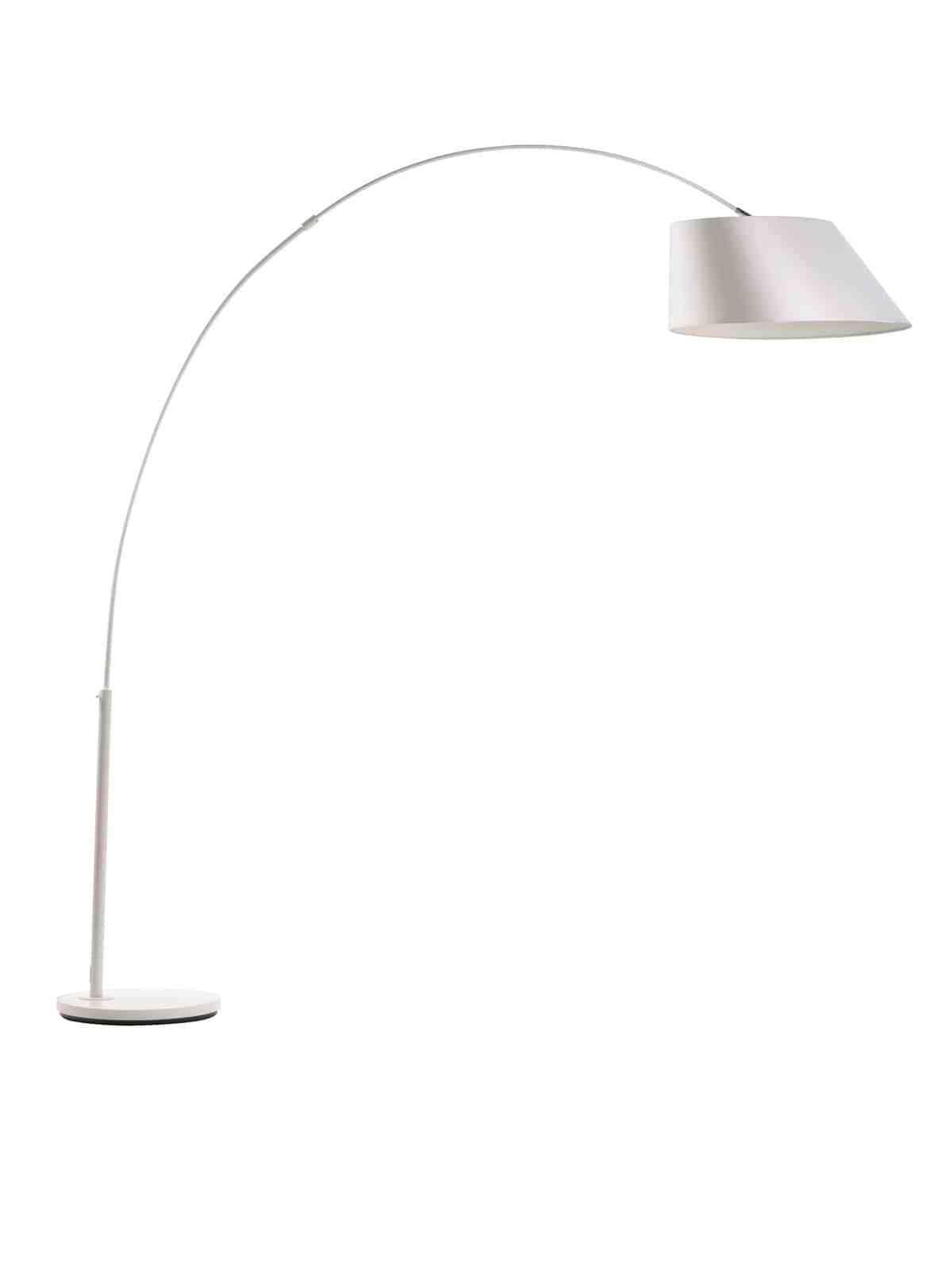 Arc ist eine stilvolle stehleuchte die als bogenlampe die arc ist eine stilvolle stehleuchte die als bogenlampe die raumgestaltung prgt moderne stehleuchten online parisarafo Images