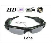 80d7e34380cdc1 camera glasses review pivothead camera glasses ebay camera glasses iphone spy  camera glasses camera glasses amazon