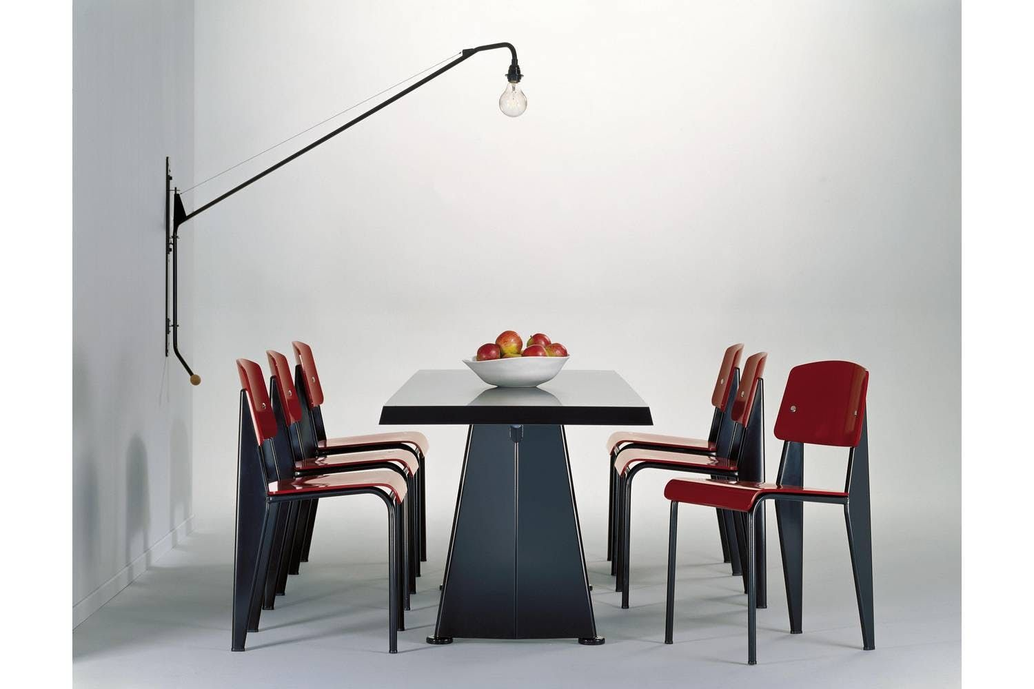 Potence With Images Wall Lamp Office Furniture Solutions Furniture
